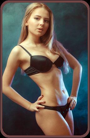 Thanks naked tatyana georgieva nude you were