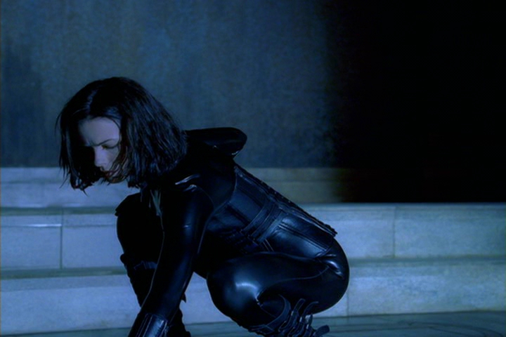 Full Cast of Underworld Evolution ActorsActresses  Ranker