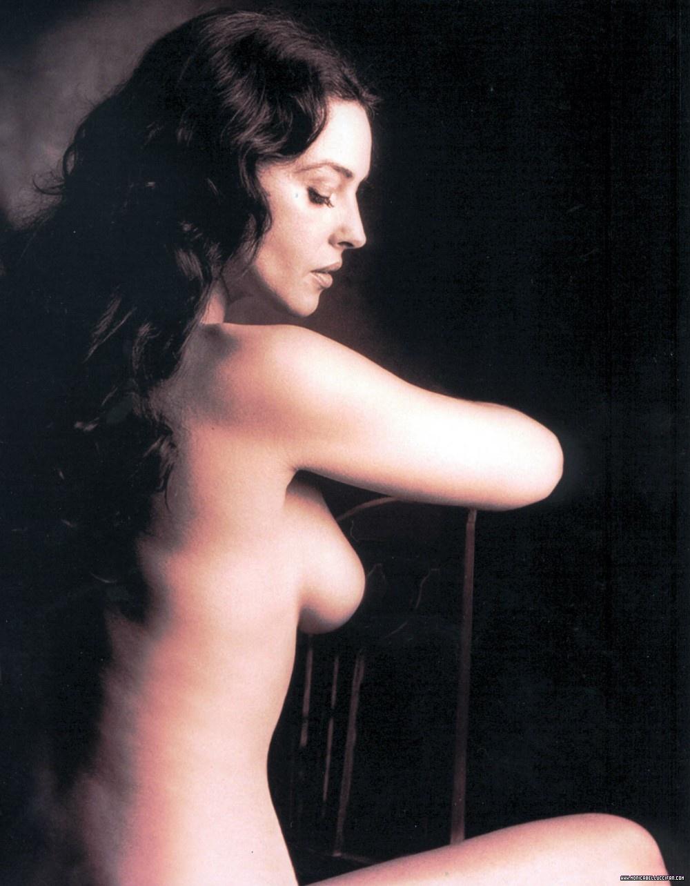 Филем онлаен отрывок эротика моники белуччи 24 фотография