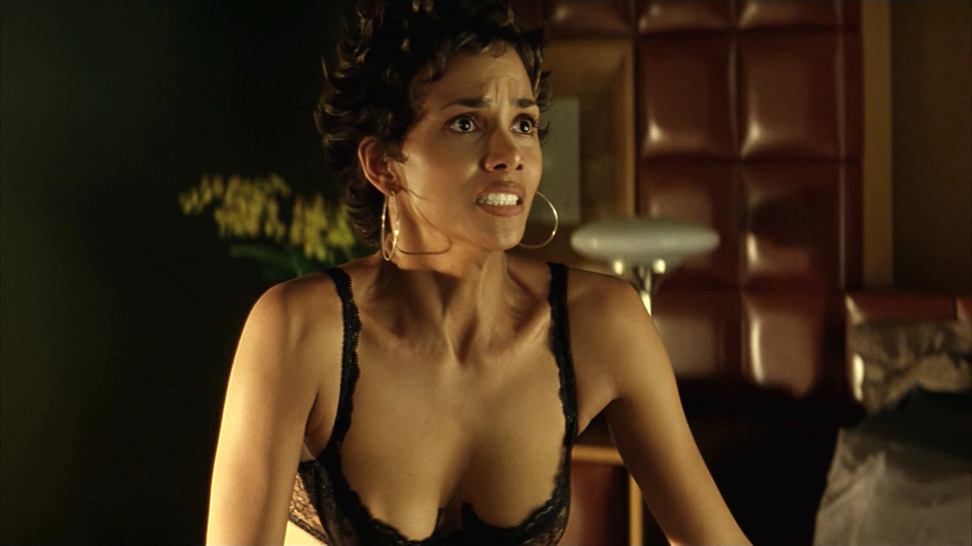 halle berry celebrity movie archive - HD 1920×1080
