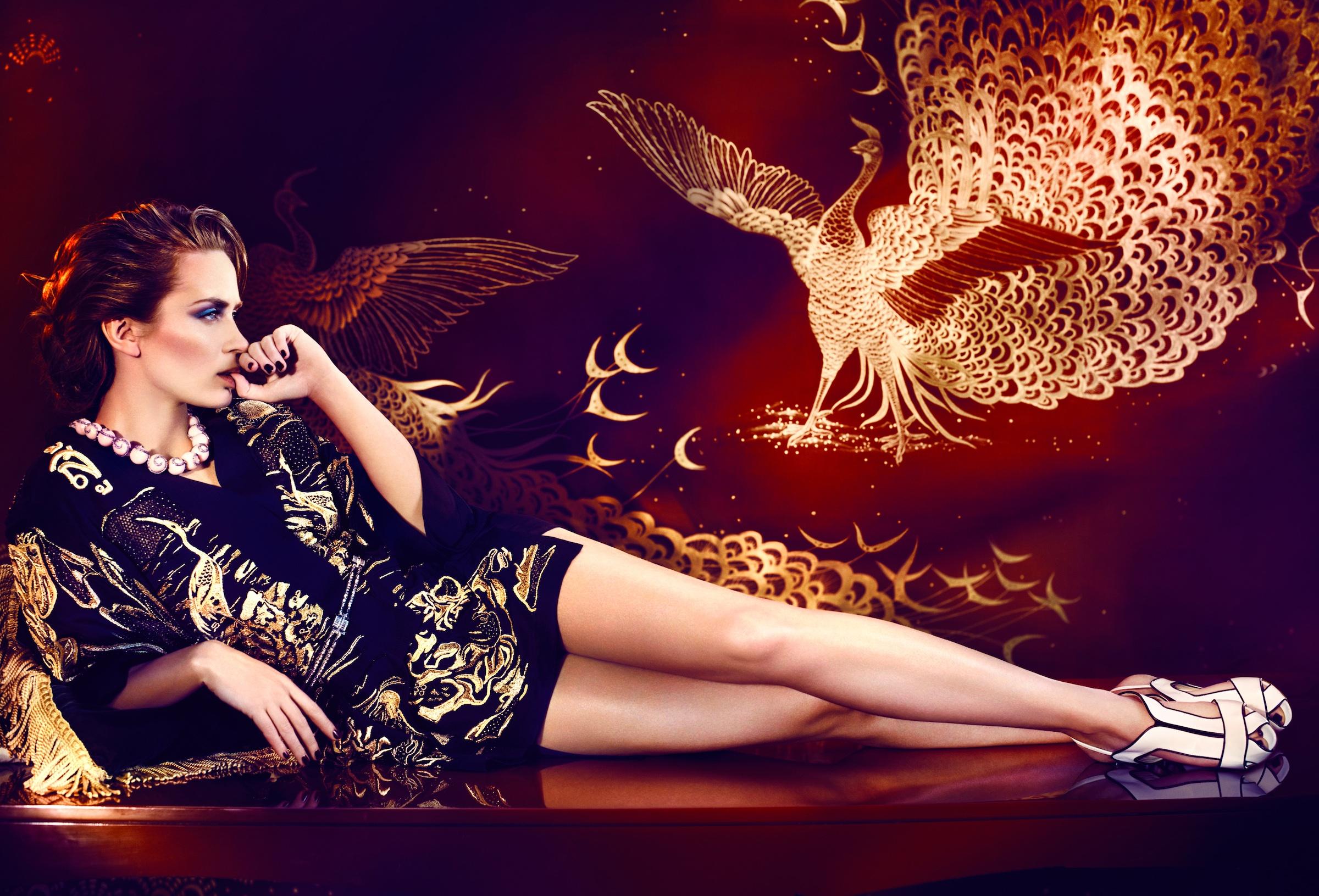 Элитные девушки орел 22 фотография