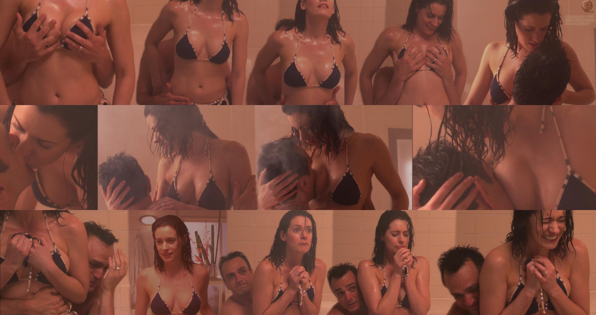 Смотреть порно джордана брюстер 14 фотография