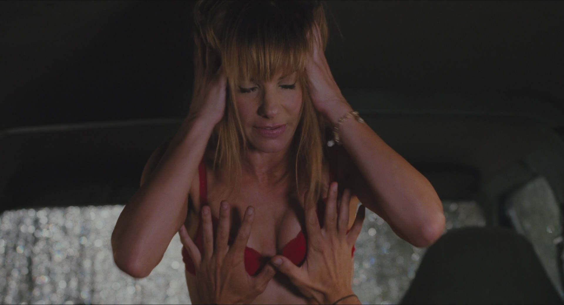 Sandra bullock fire on the amazon uncut smut images
