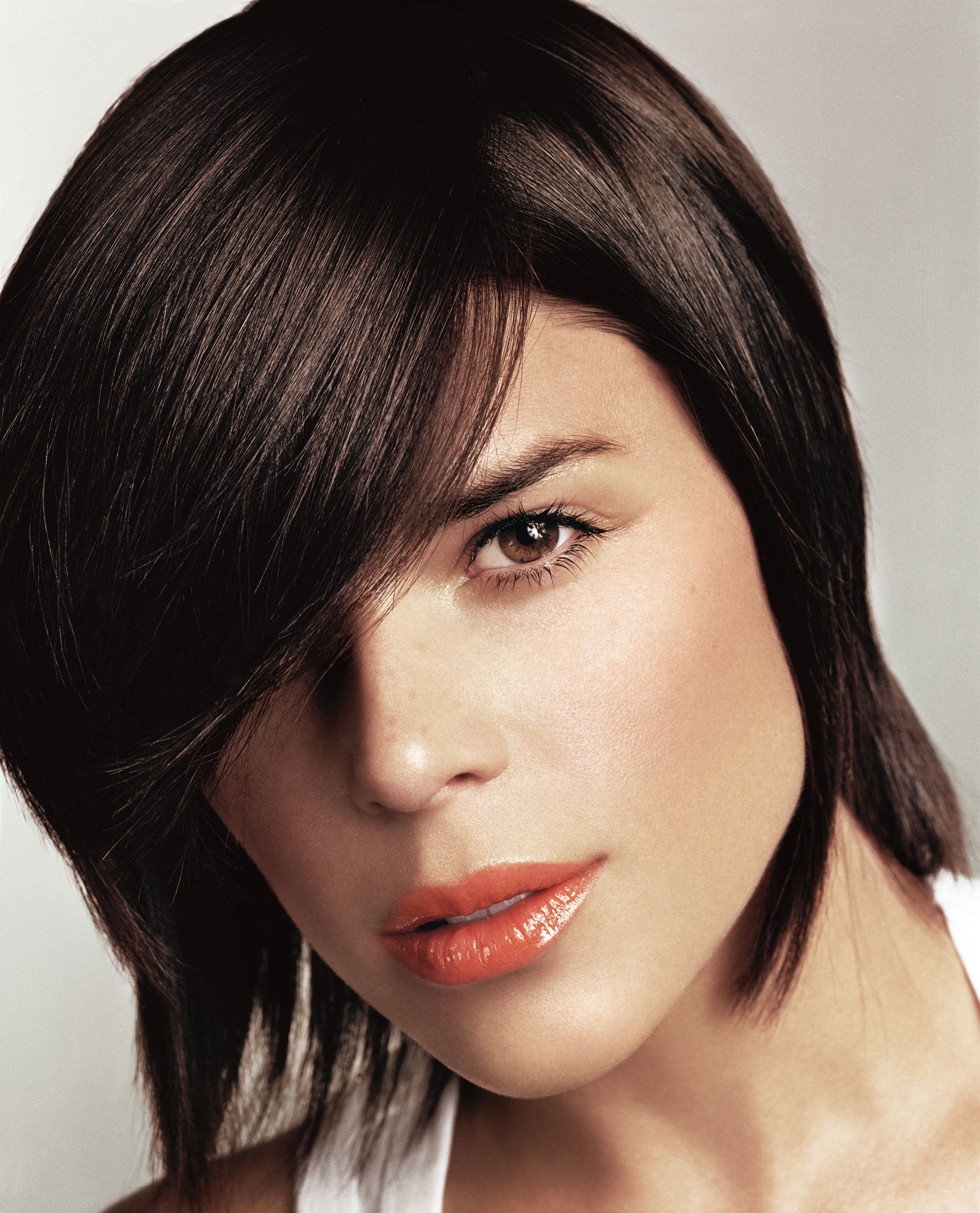 Digitalminx Com Actresses Neve Campbell