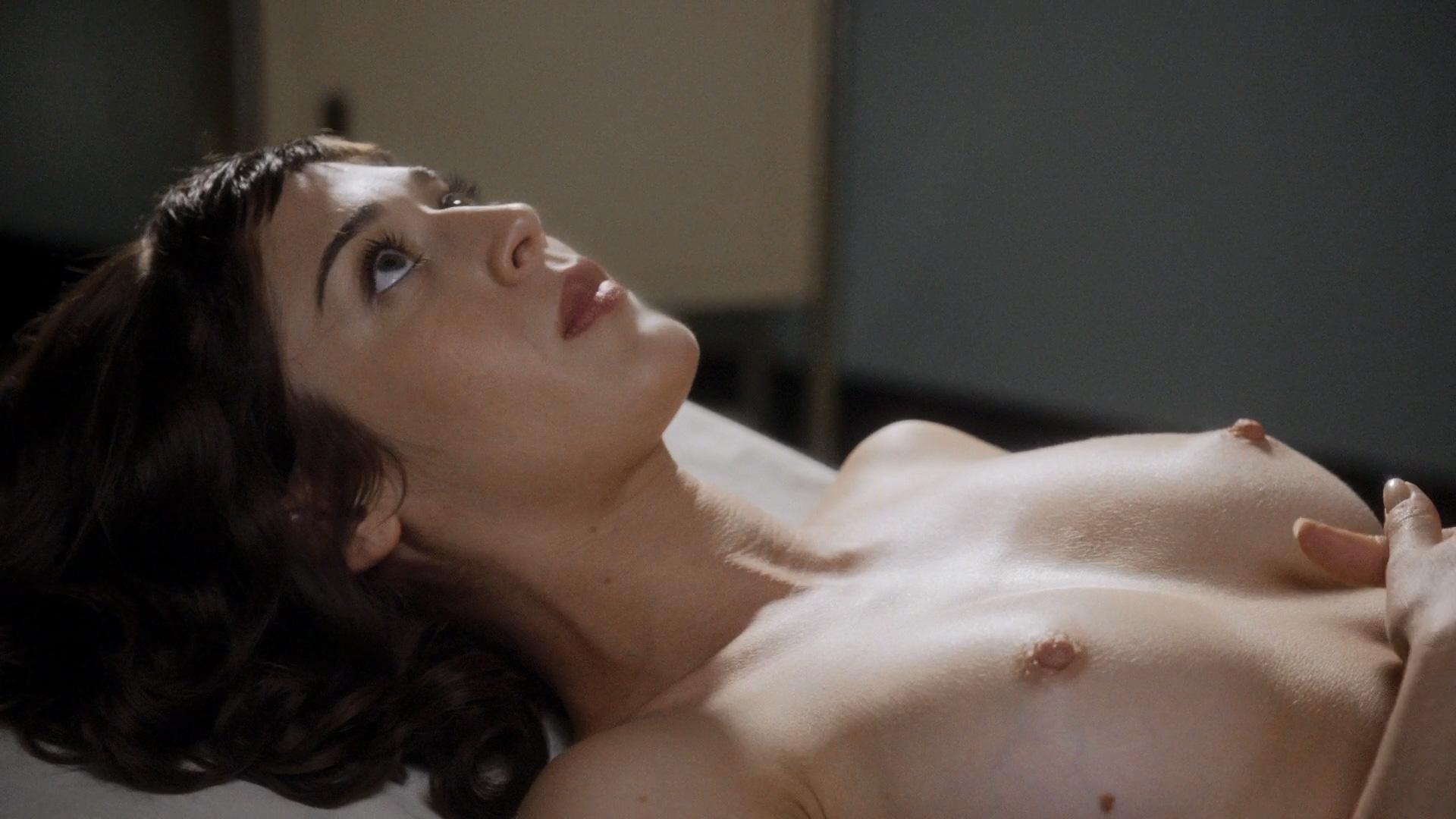 metod-kaplan-orgazm
