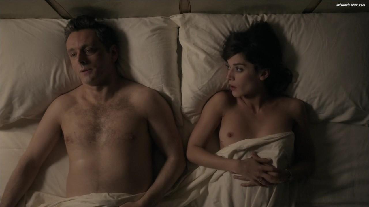 smotret-film-mastera-seksa