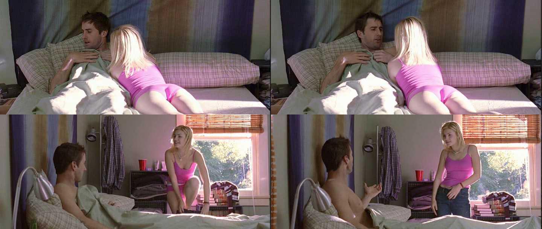 Секс видео с соседкой по комнате день