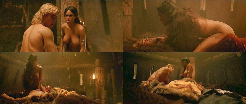 rolik-eroticheskie-iz-filmov