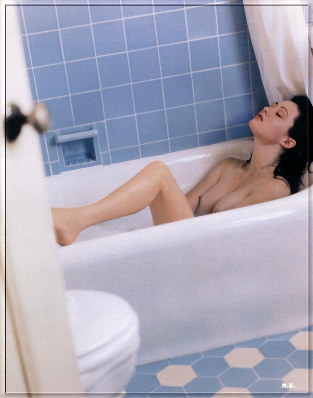 Шенон догерті порно 8 фотография