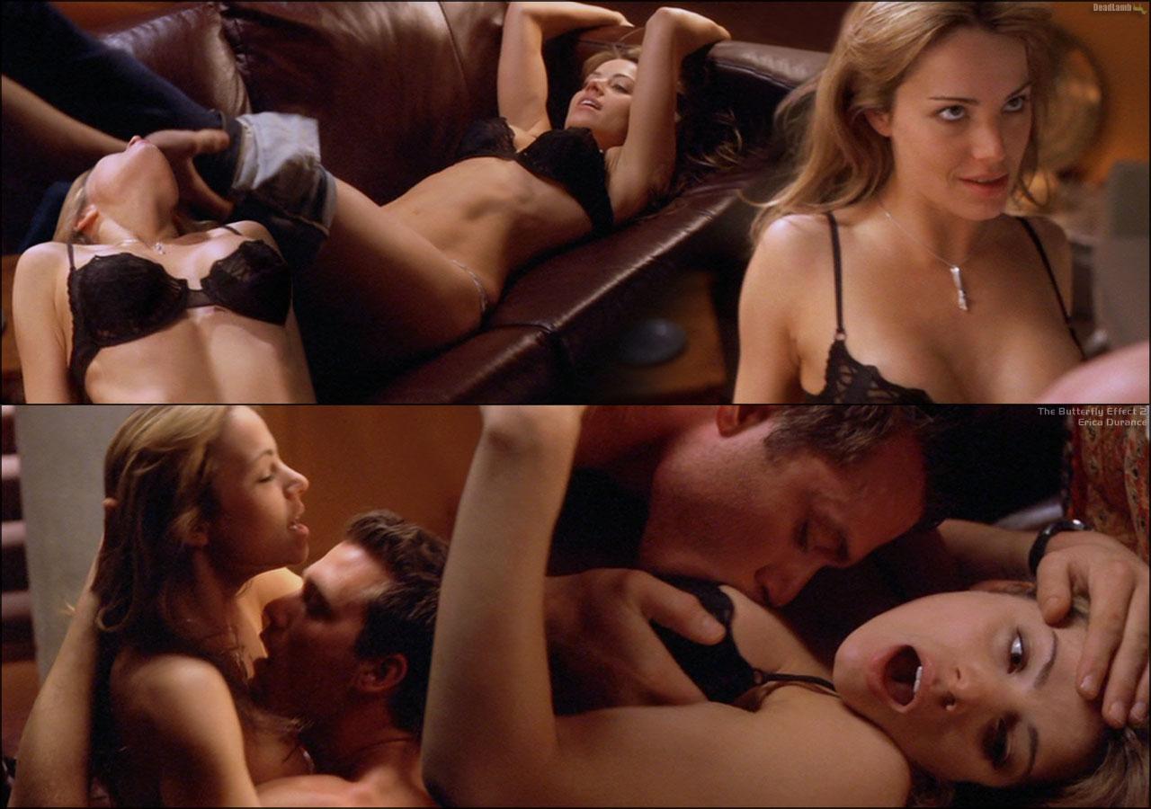 эрика дюранс порно видео онлайн
