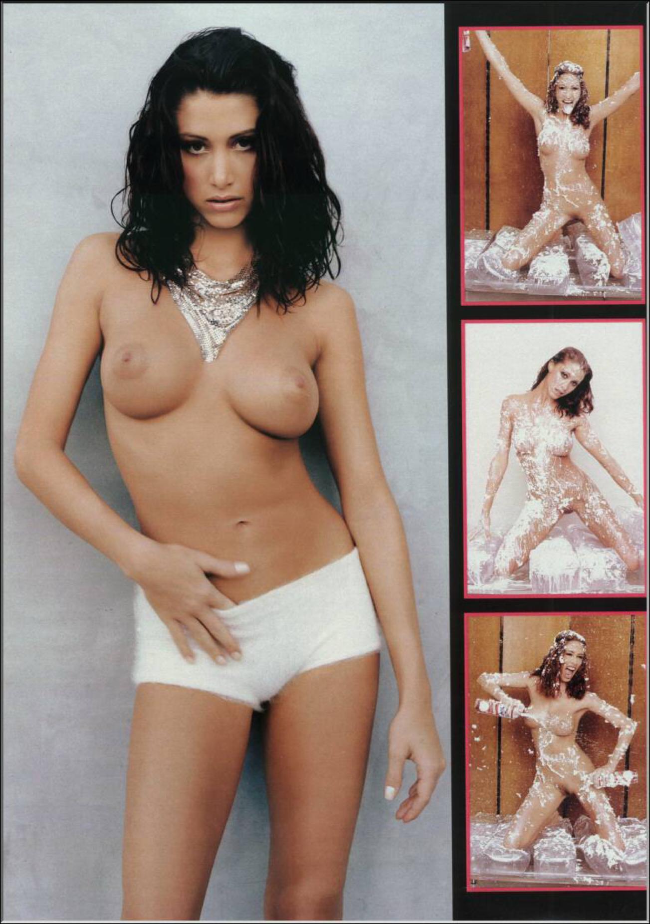 Шеннон элизабет порно фейки 23 фотография