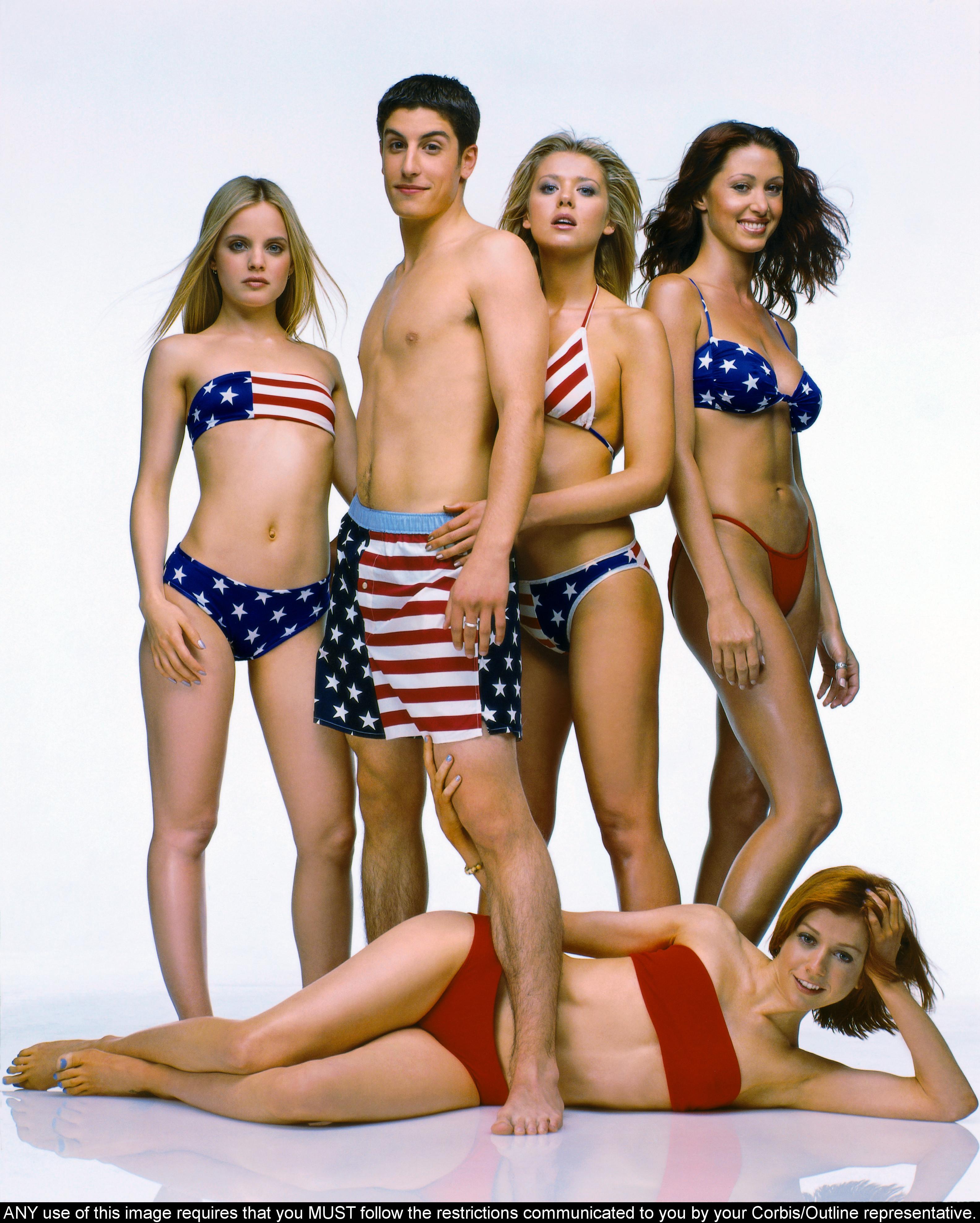 golie-amerikanki-kartinki