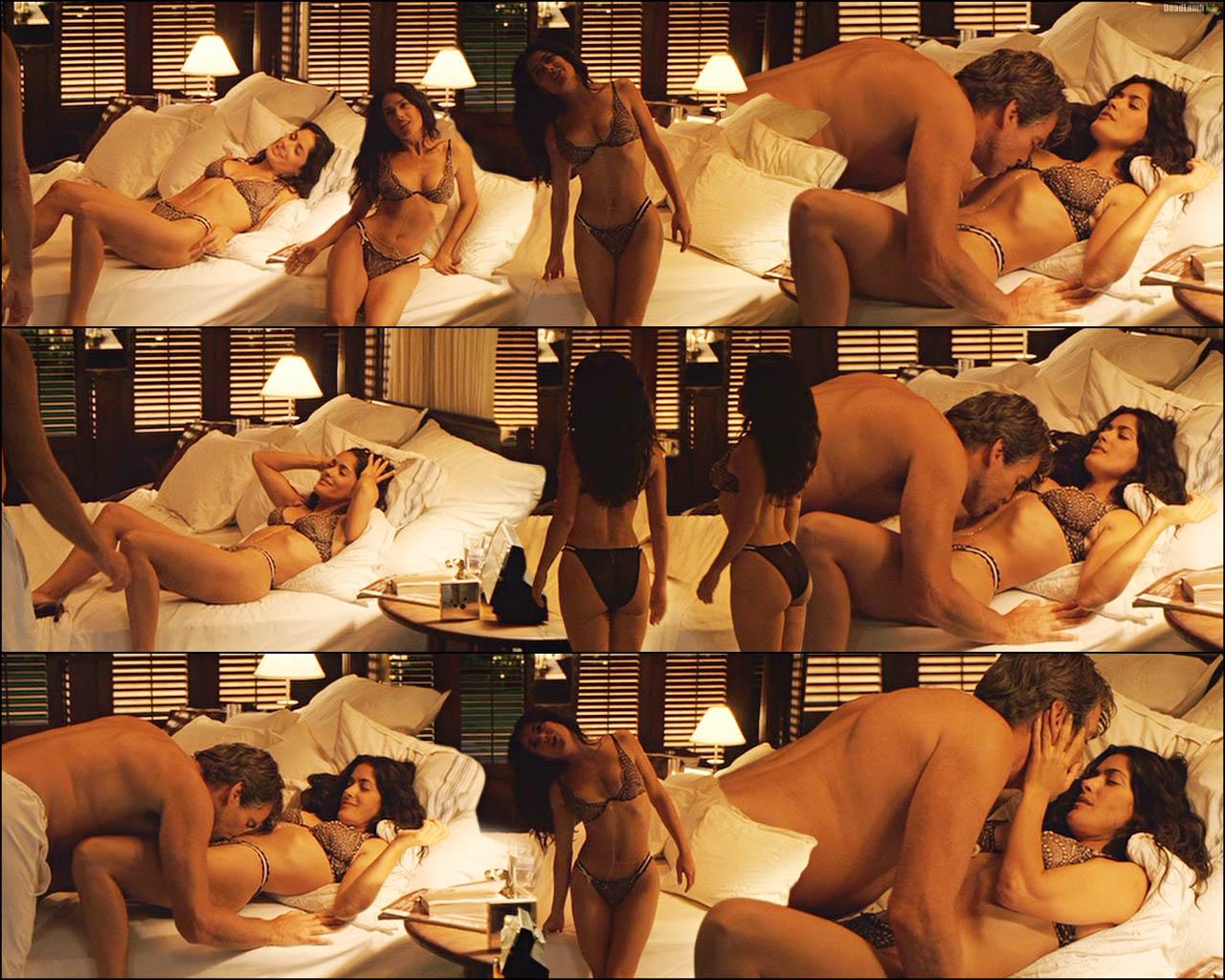 seks-i-porno-film-russkiy