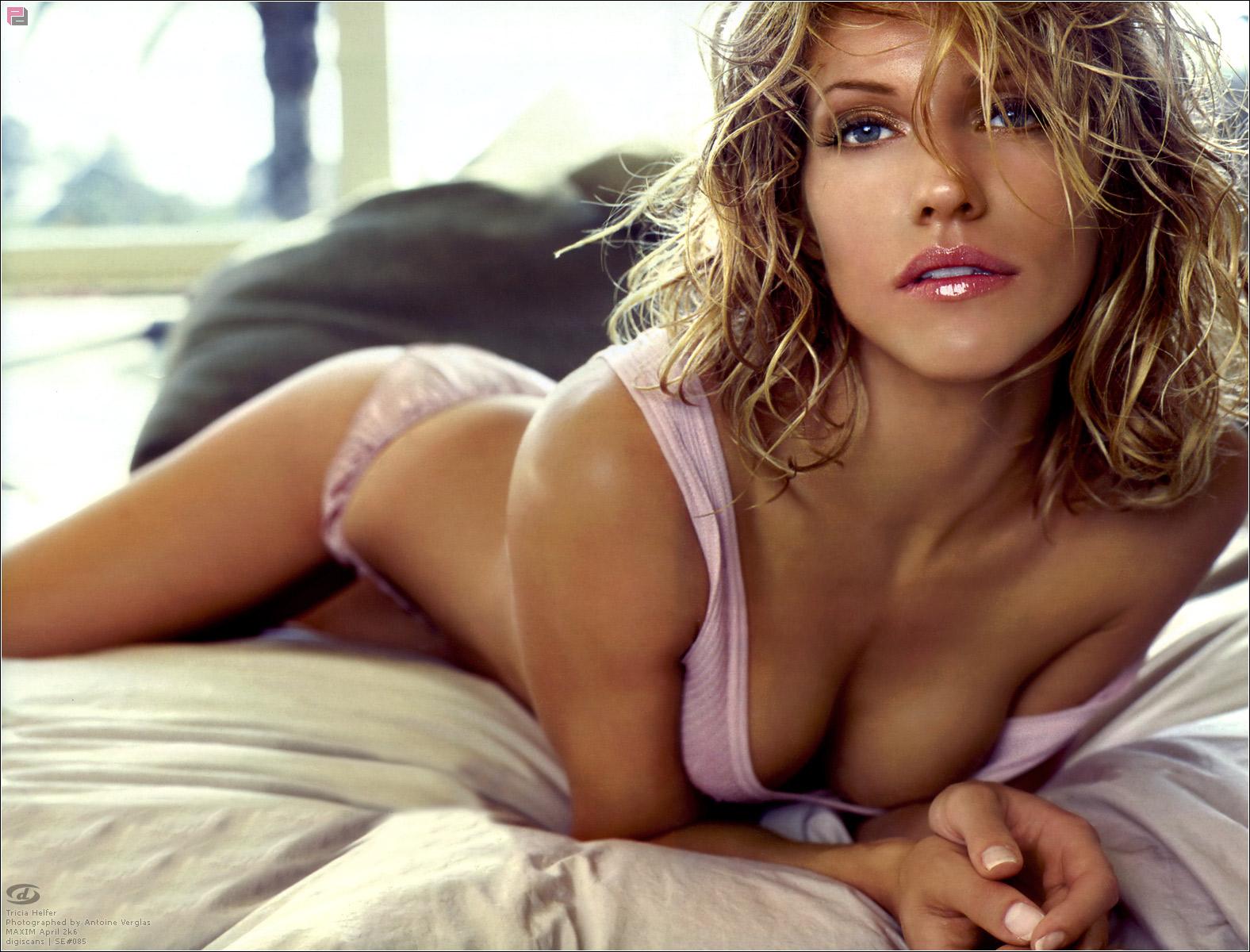 Сексуальные женщины за 50 фото 26 фотография