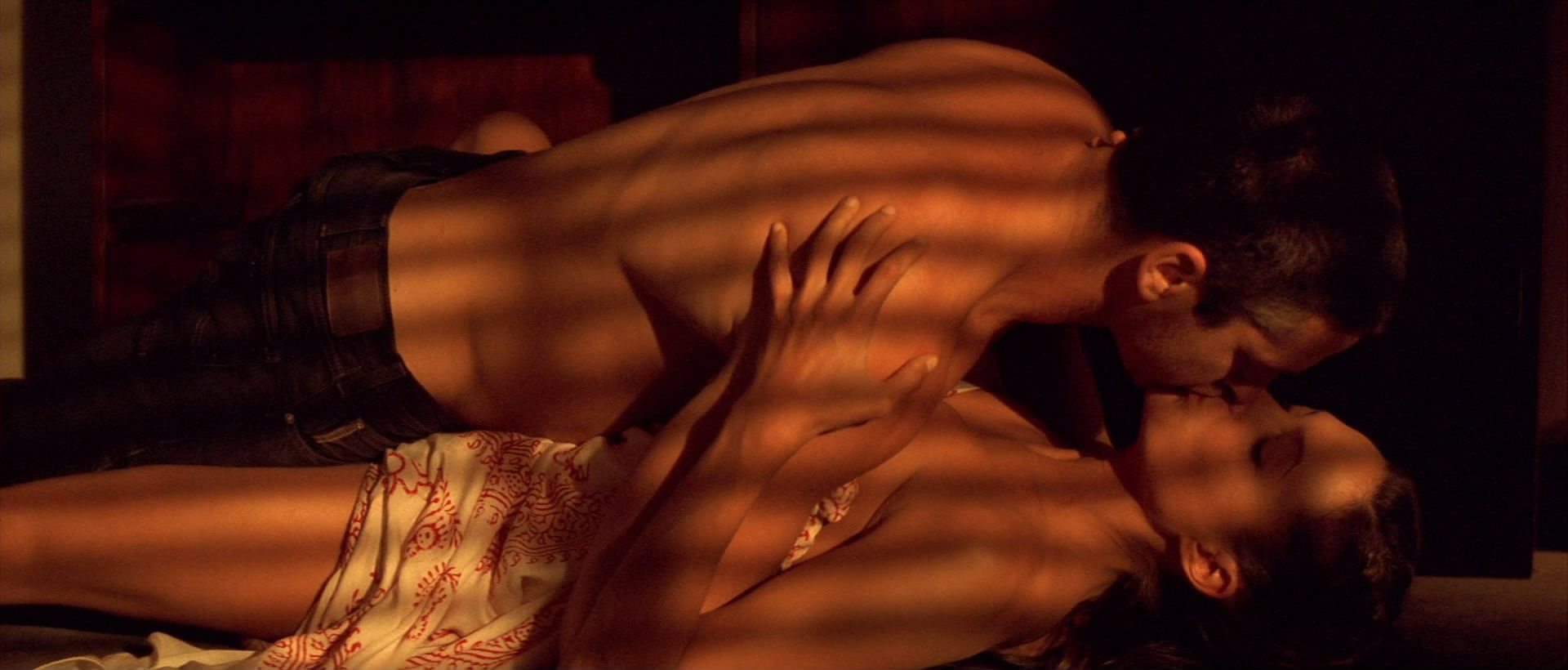 gif-erotika-strast