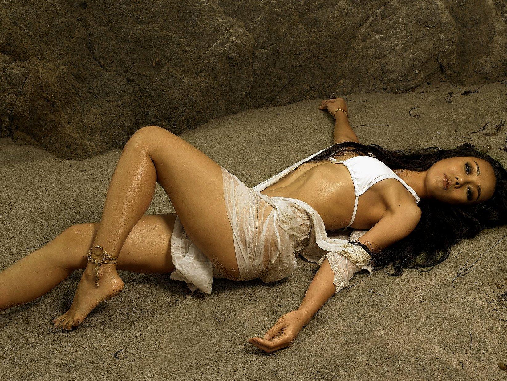 eroticheskiy-videochat-runetki