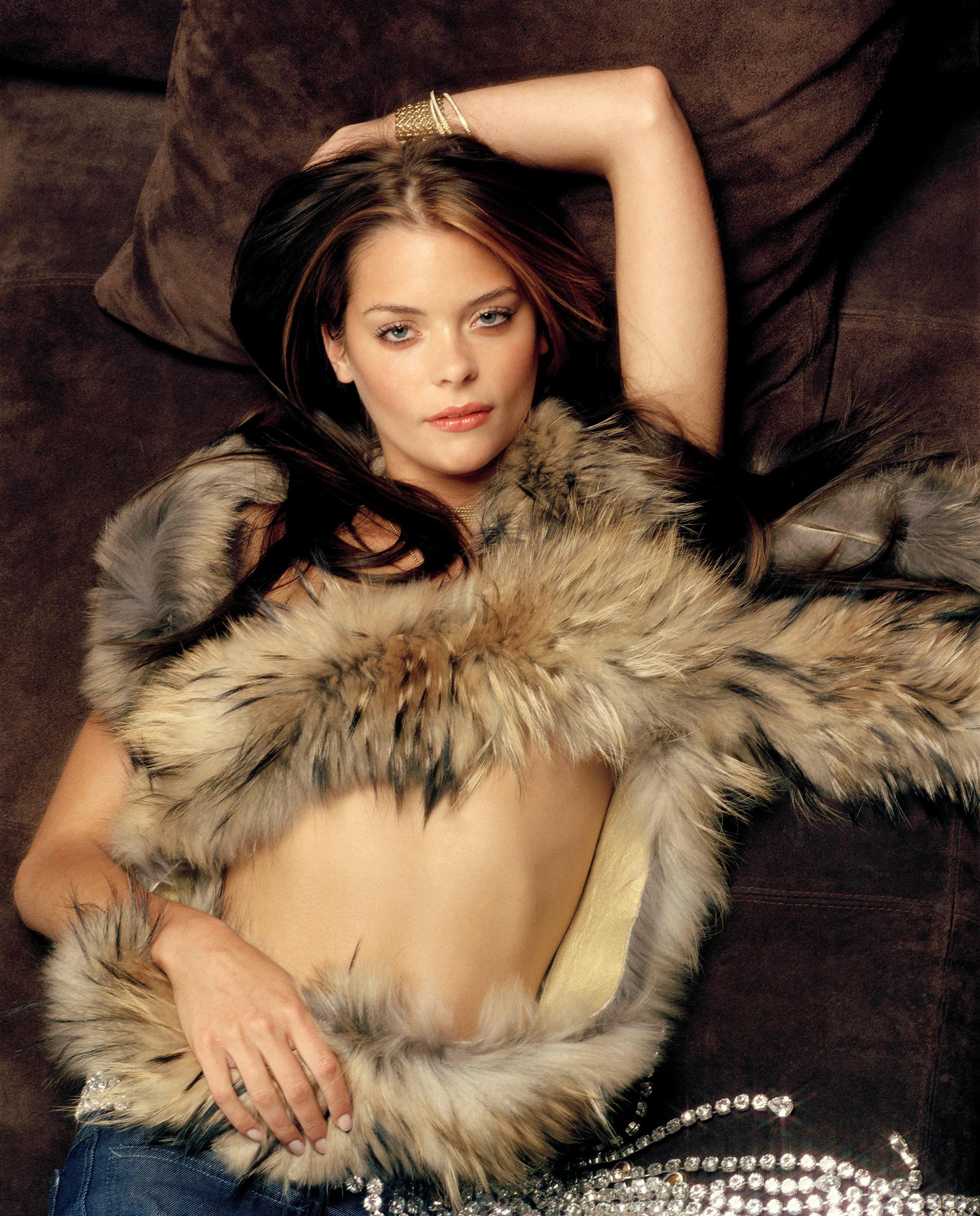 Digitalminx Com Actresses Jaime King