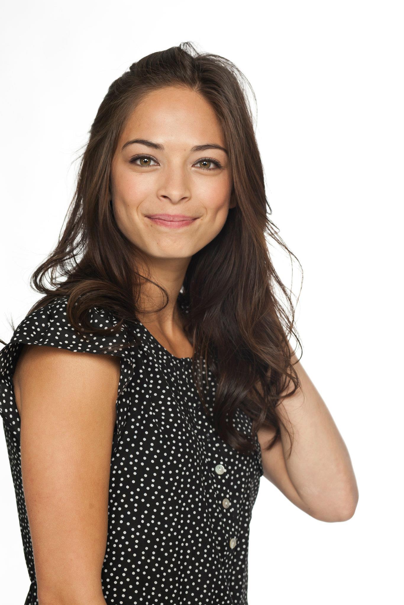 Monte Carlo 2015 >> Digitalminx.com - Actresses - Kristin Kreuk - Page 1