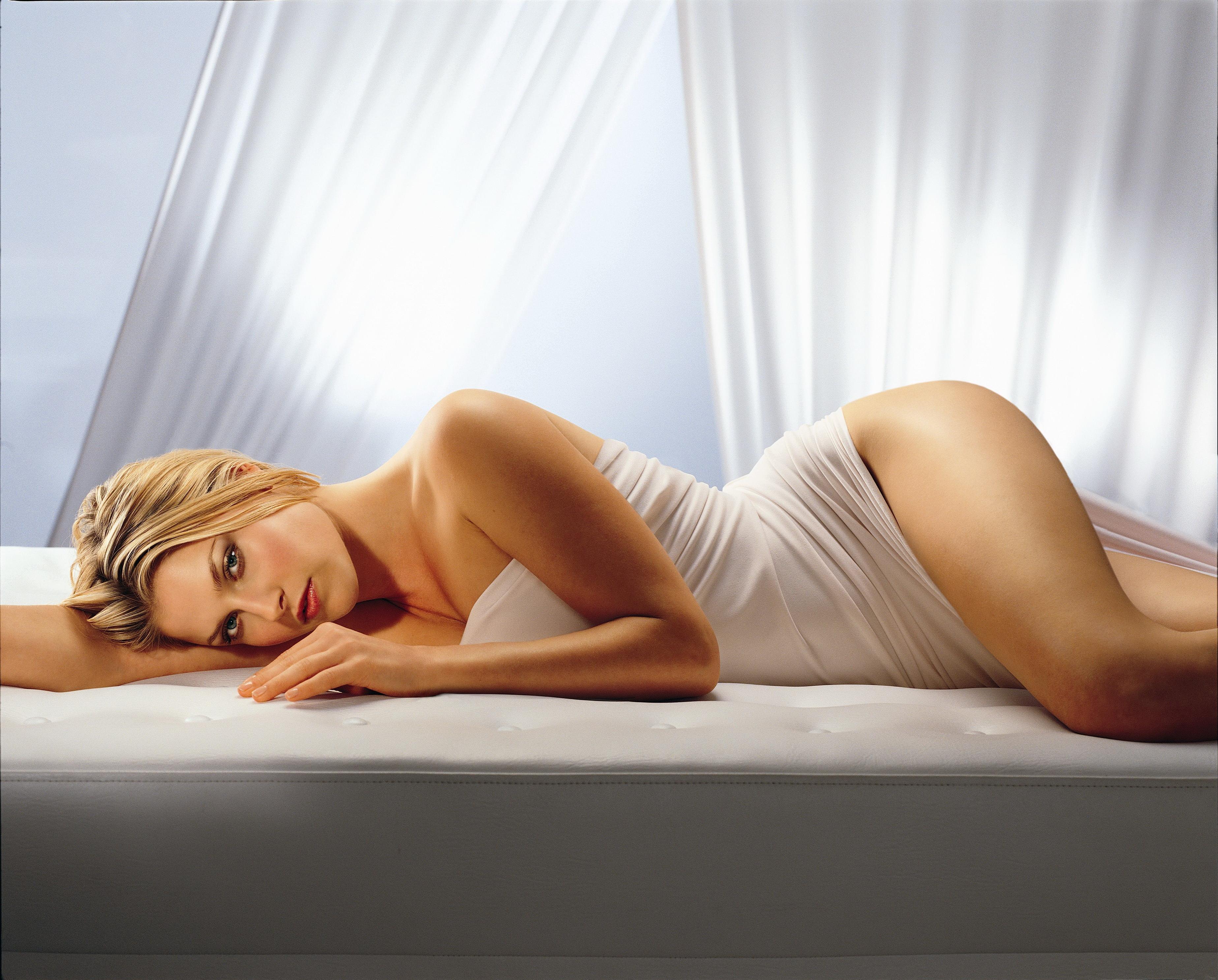 eroticheskie-video-zhurnal-penthaus