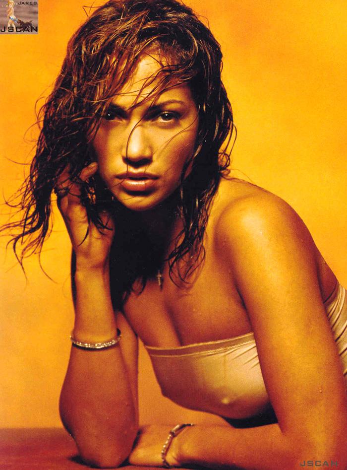 women xxx hot nude