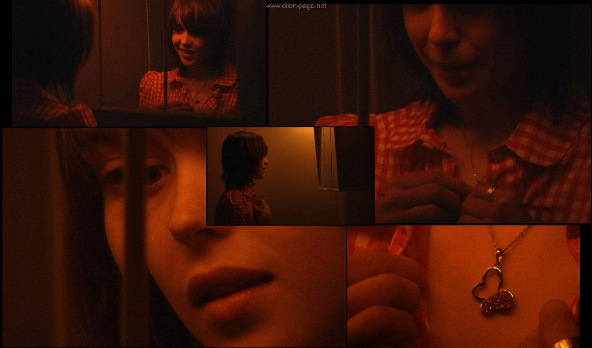 Смотреть rucca page 1 фотография