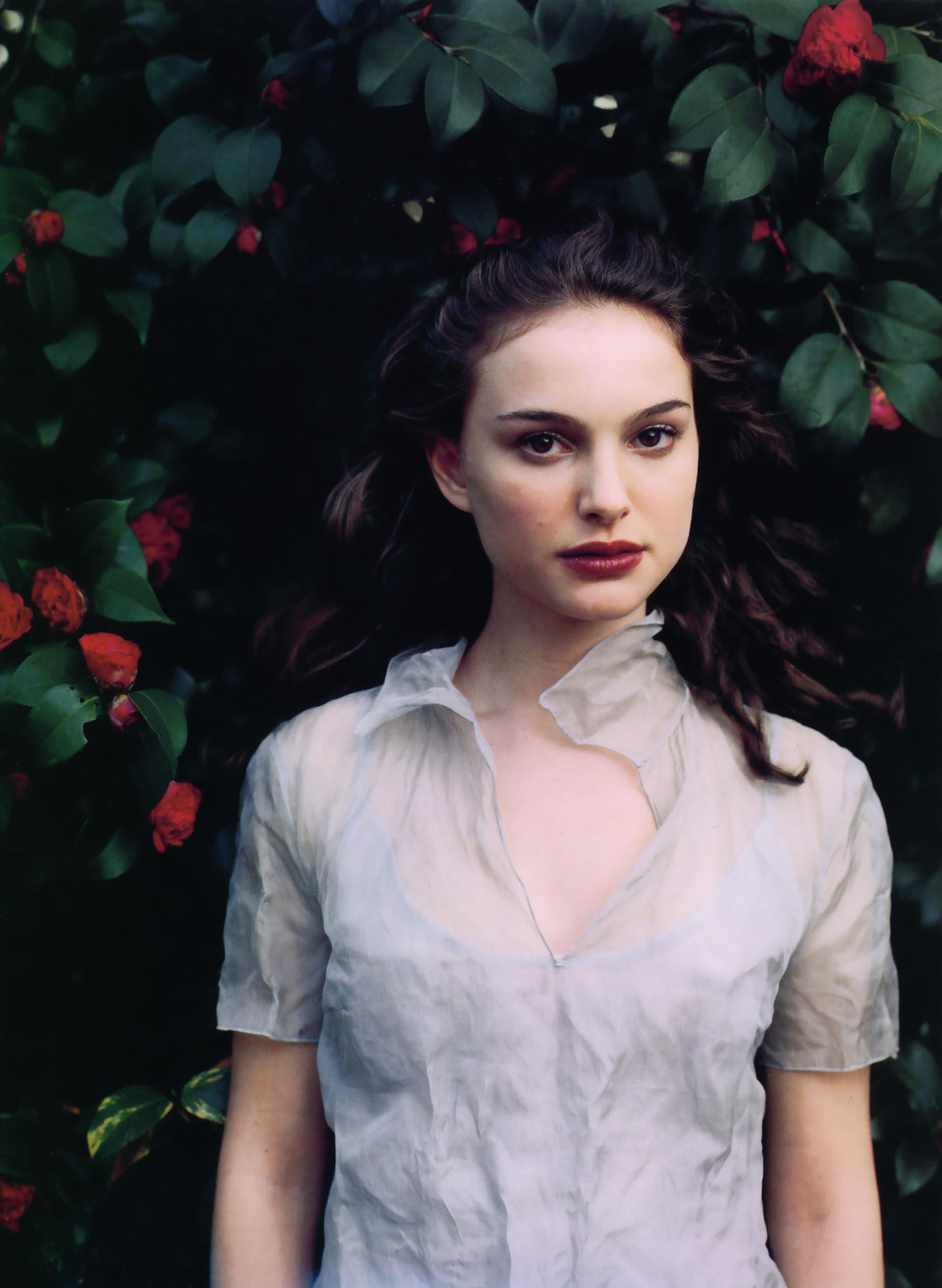 фото ню русских знаменитых женщин