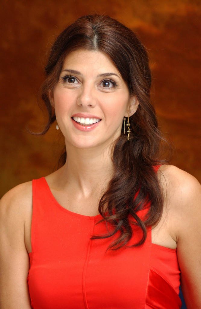 Marisa tomei in before the devil knows you039re dead 2007 4 - 2 6
