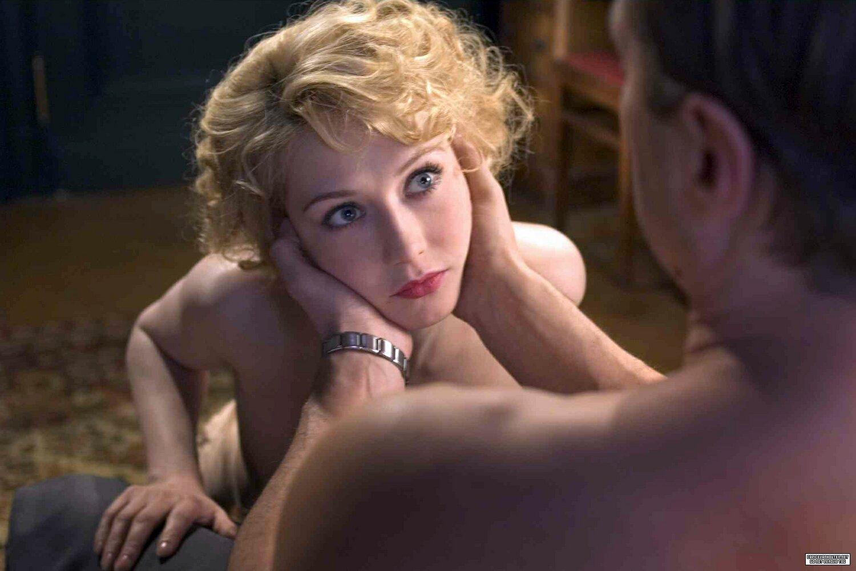 filmi-2017-russkie-novinki-erotika