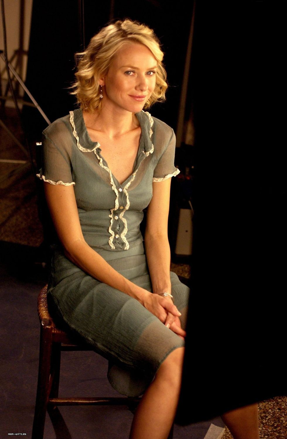 Digitalminx Com Actresses Naomi Watts Page 1