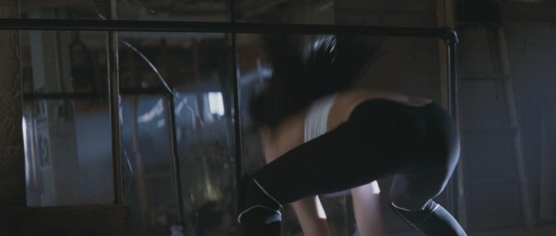 анна присцилла в порно смотреть