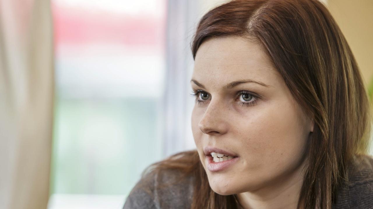Digitalminx Com Athletes Anna Fenninger