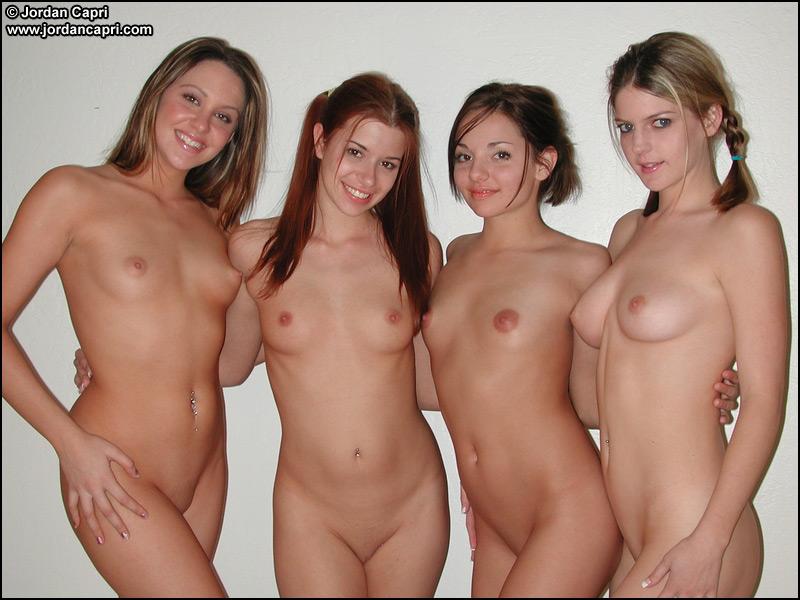 ranetki-golie-realno-golie