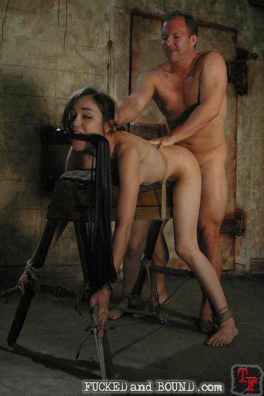Бдсм порно фото саша грей