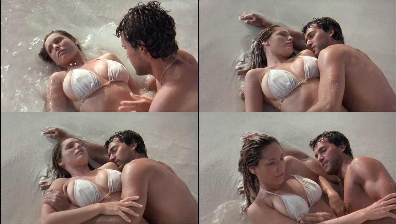 Смотреть секс на острове 10 фотография