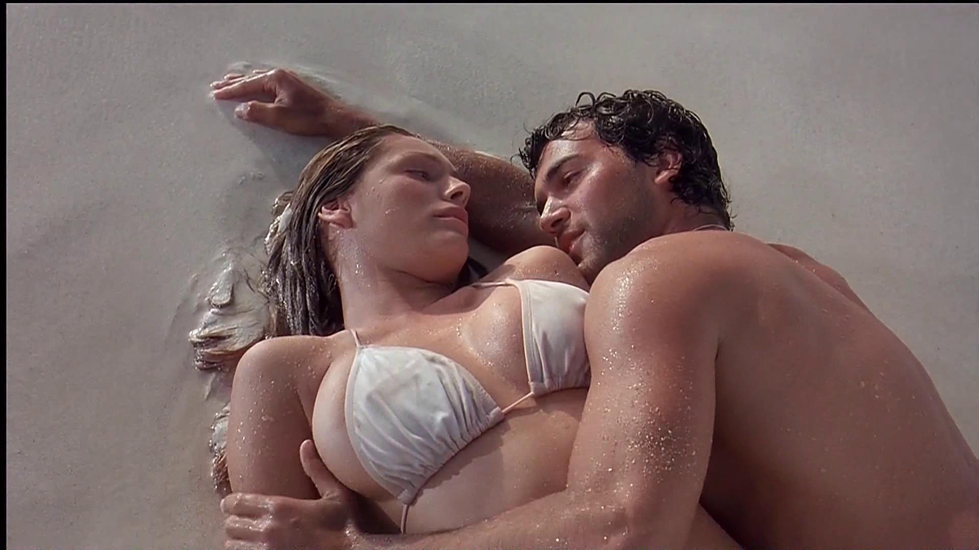 кино порнуха секс бесплатно