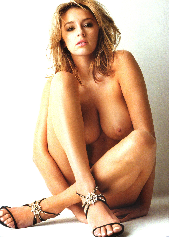 Смотреть порно kelly hazell 14 фотография