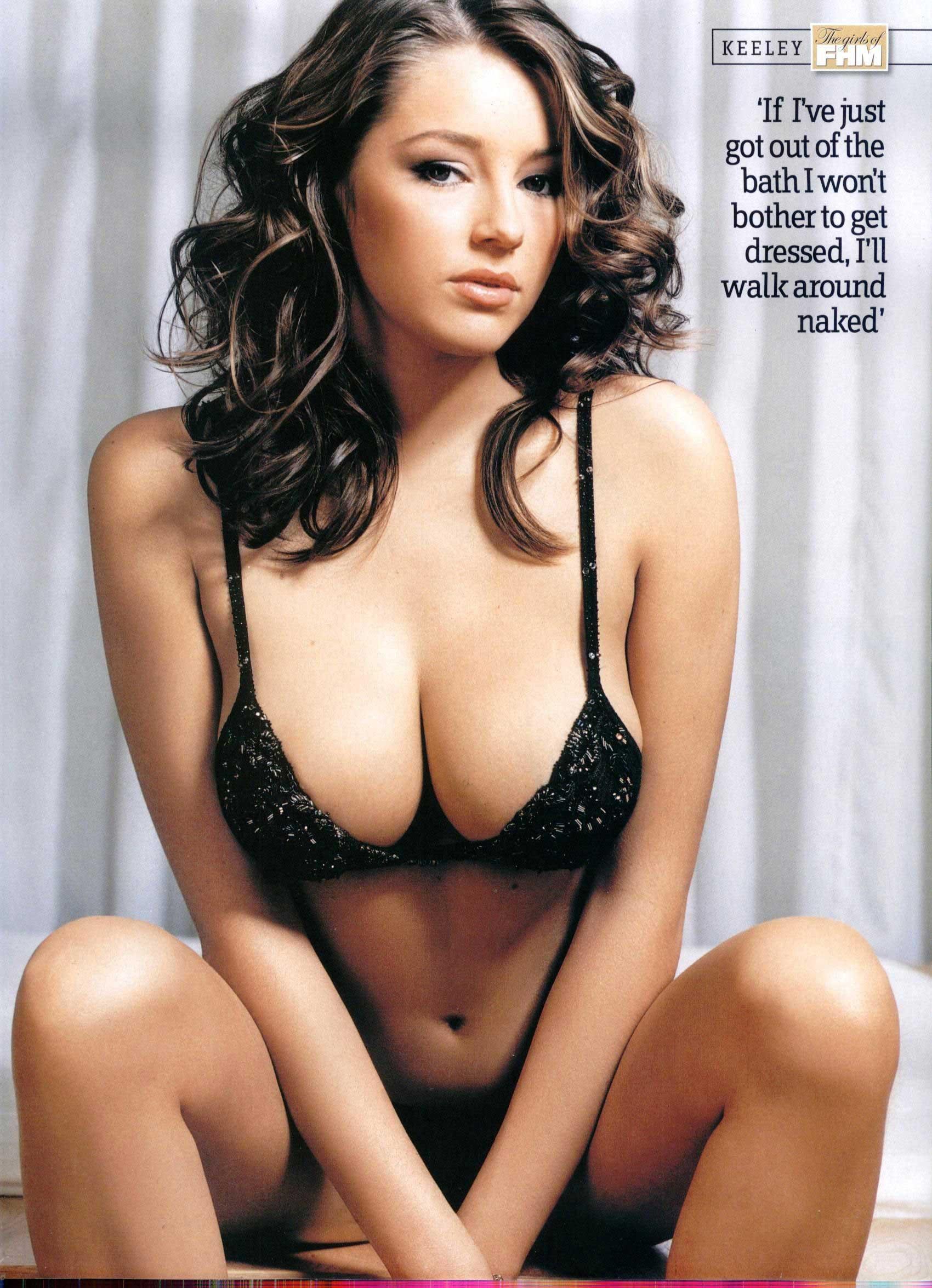 Шикарная девушка с красивой грудью фото 15 фотография