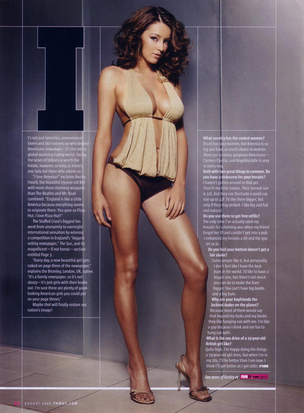 Bikini andressa urach topless