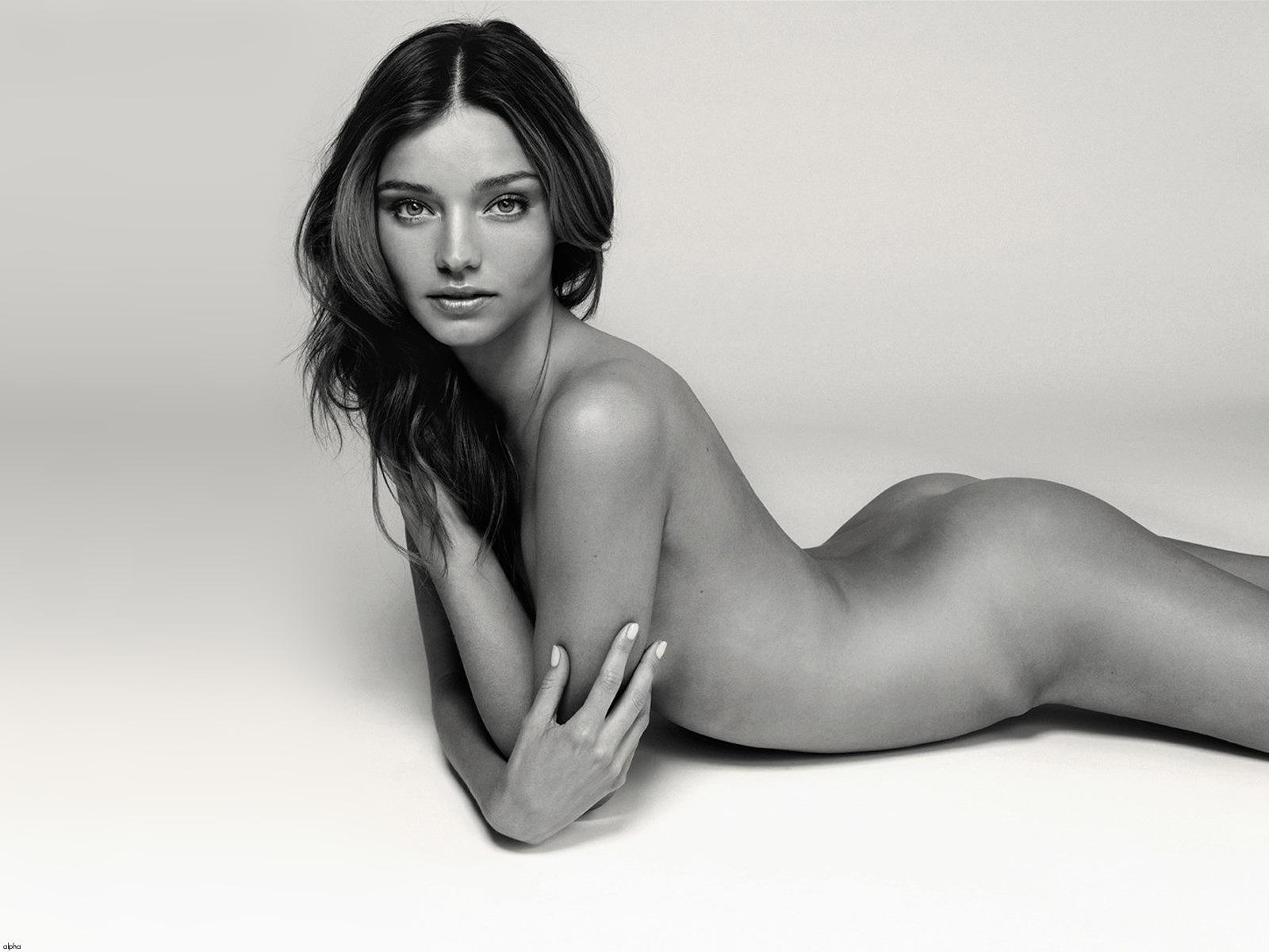 Фото оголенных модели, Голые модели - ню фото голых моделей 10 фотография