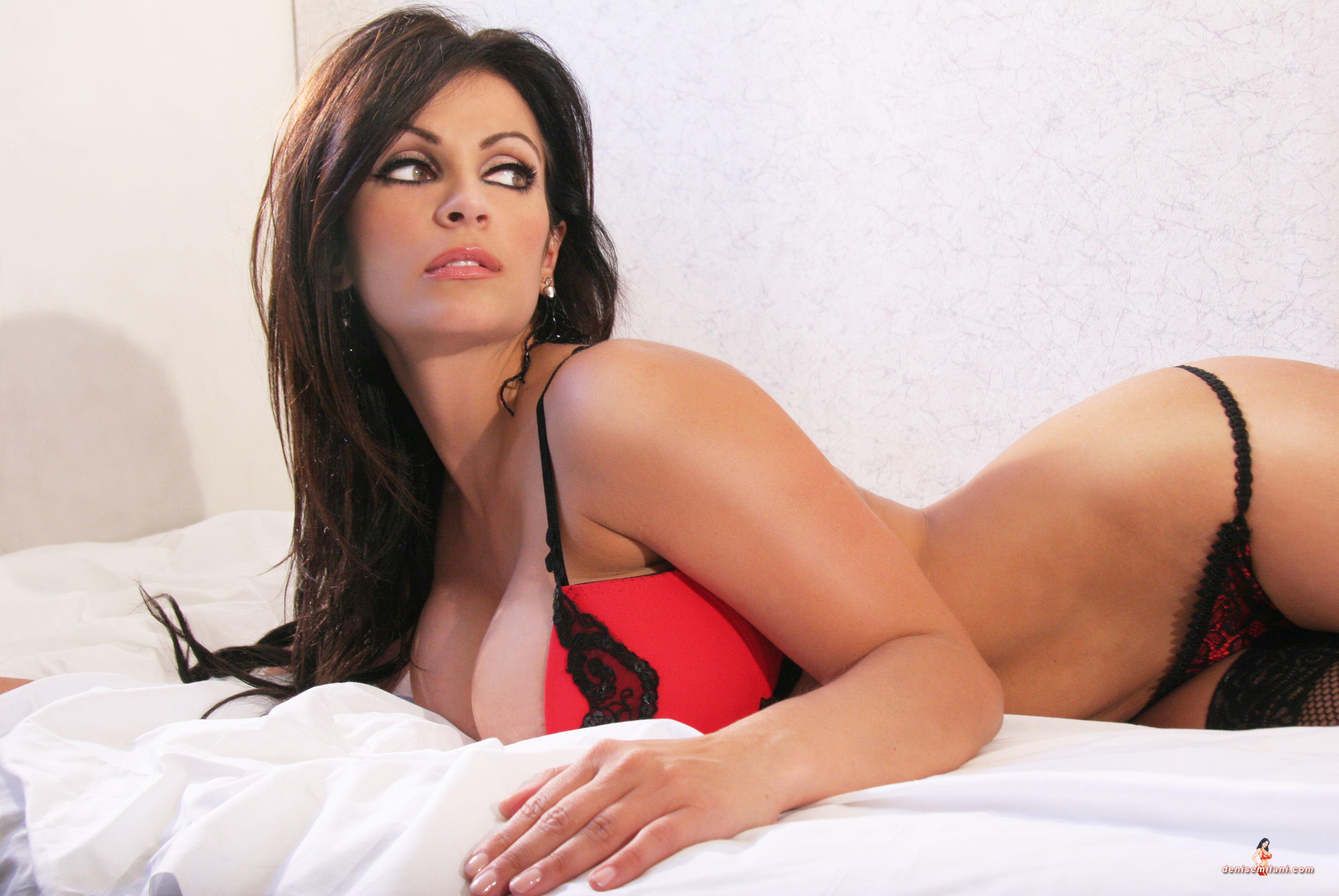 Шикарная девочка порно смотреть онлайн 22 фотография
