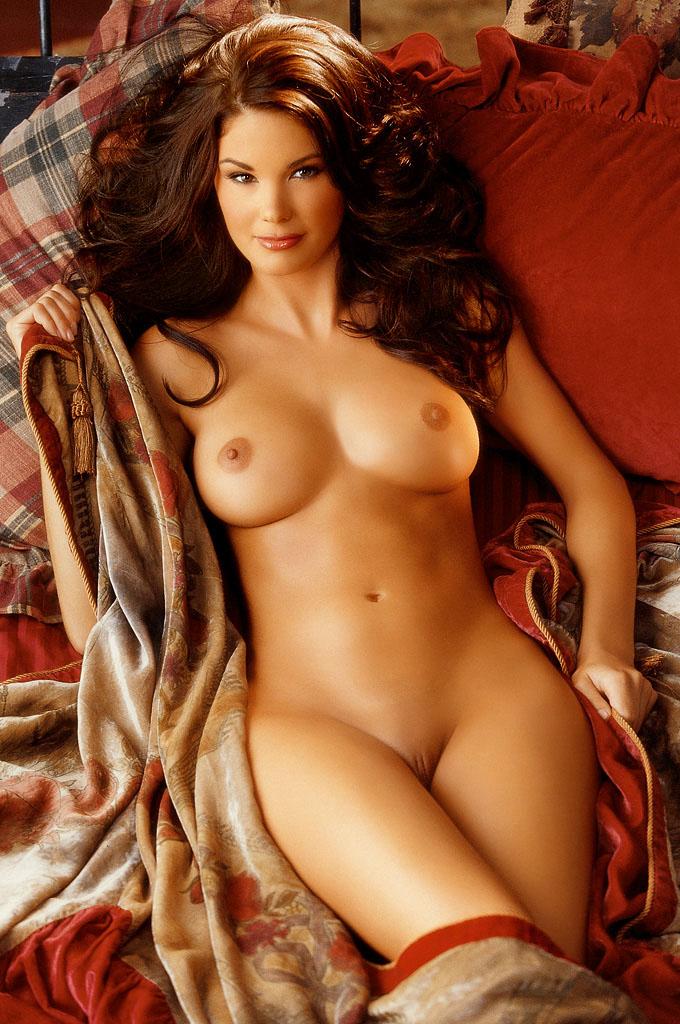 фото голых фото моделей бесплатно