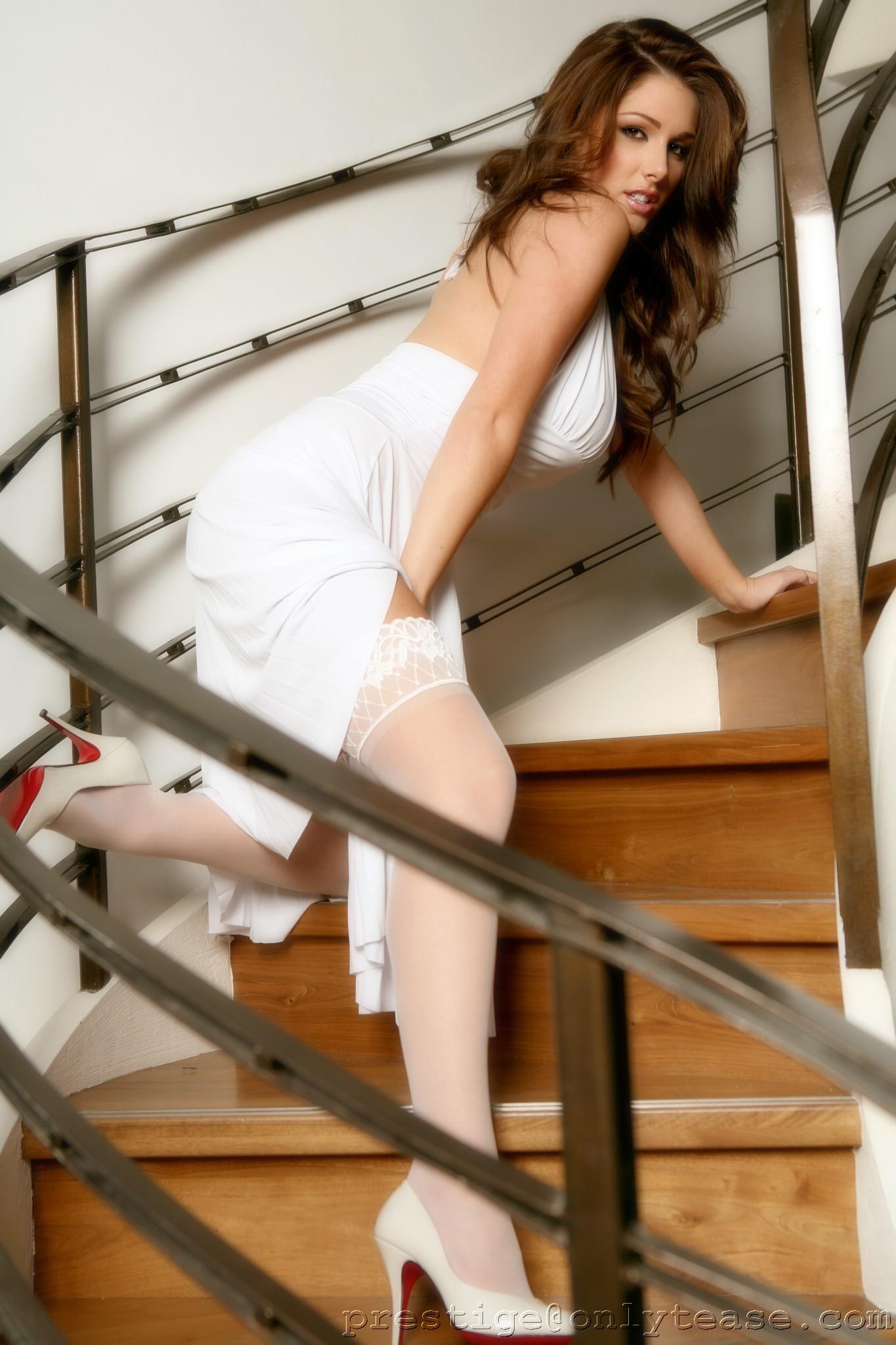 Толстые сексуалки фото 6 фотография
