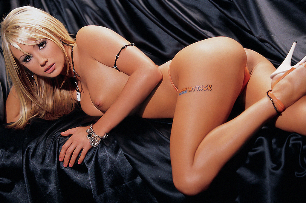 For that sara jean underwood bed