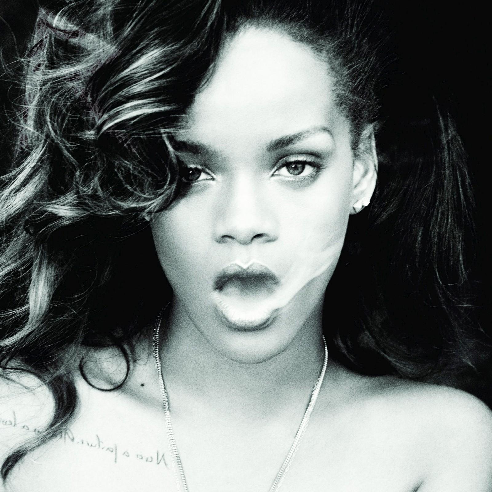 Rihanna we found love скачать рингтон