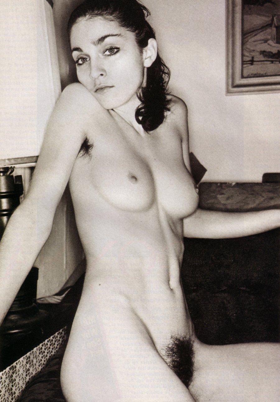 Ретро порно фото 1979 г ссср 14 фотография