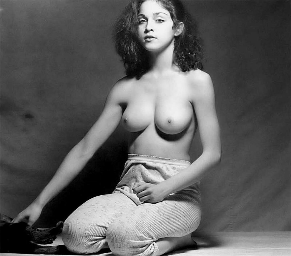 Секс знаменитости картинки 8 фотография