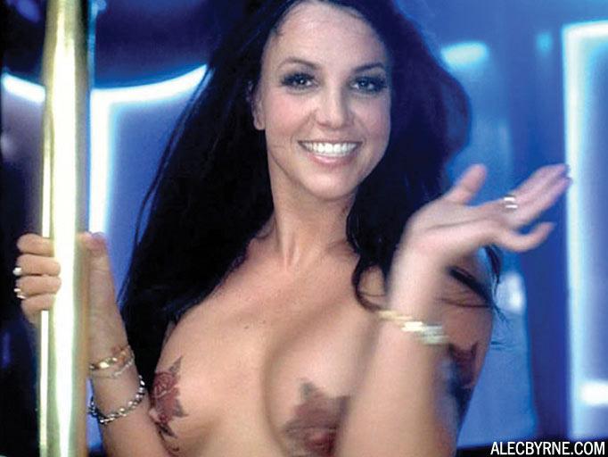 эротические фото клипы знаменитостей